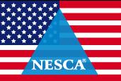 nesca (1)